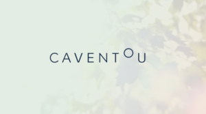 https://marjanvanaubel.com/wp-content/uploads/2017/09/Caventou-leafs.png