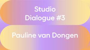 https://marjanvanaubel.com/wp-content/uploads/2021/06/Design-DialoguePauline-1024x577.jpg